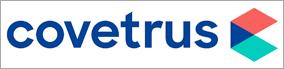 logo-covetrus