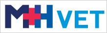 logo-mhvet