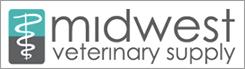 logo-midwestvet