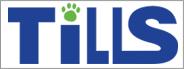 logo-tills