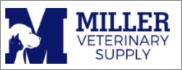 logo_miller