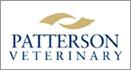 logo_patterson