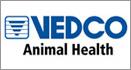 logo_vedco